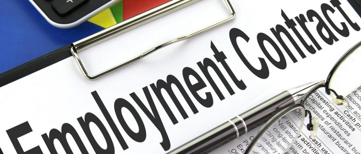 Necessary Employment Return Filing Needs handled by Primasia