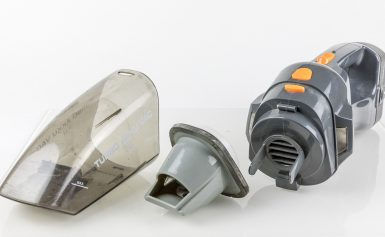 Make Your Vacuum Pump Work With Greater Efficiency With Vacuum Fitting Accessories