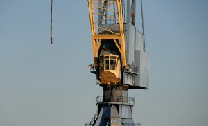 Four Tips to Keep in Mind Before Hiring Tower Crane Services inSouthern California