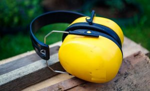 Hearing Protection: What Are Hearing Protectors?