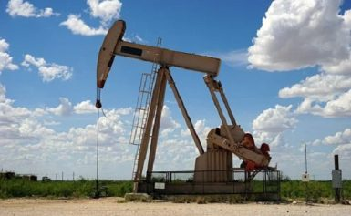How to Choose an Oilfield Service Provider