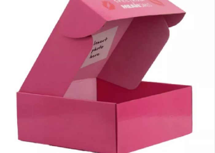 How To Save Money On Custom Printed Boxes