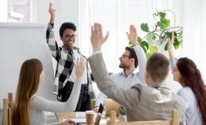 How to Be an Inspiring Leader?