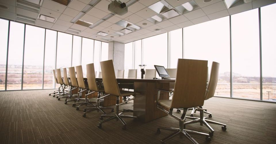 Top Tips for Using a Virtual Office