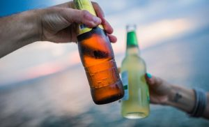 Alcohol delivery Services Provide Safer Options for Alcoholics