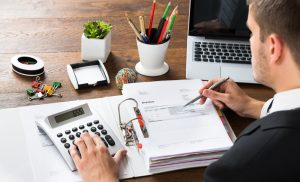Guide to use for hiring accountant for your business