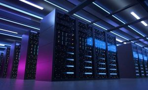 Why Your Business Needs a Data Centre